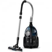 Прахосмукачка без торба Philips PowerPro FC9929/09 Ultimate, 99, 9% събиране на прах, 750 W, Филтър Allergy H13