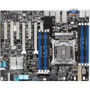 Placa de baza server Asus Z10PA-U8/10G-2S//UP Xeon C612