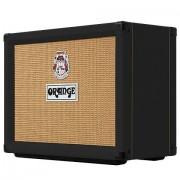 Orange Rocker 32 Black E-Gitarrenverstärker