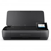 HP Impressora HP Officejet 250 Mobile Cor WiFi