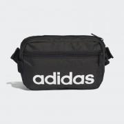 ADIDAS Мъжка спортна чанта CORE WAIST BAG - DT4827