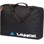 Lange Basic Duo 19L