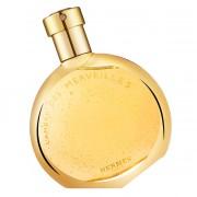 Hermès Eau des Merveilles Ambre 100 ML Eau de Parfum - Profumi di Donna