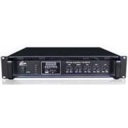 Pojačalo sa FM prijemnikom i USB ulazom Ceopa CE-MP260P, 260W