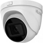 Hilook Telecamera Dome IP POE IR 4MP da Soffitto Parete IP67, IPC-T641H-Z