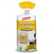 Fiorentini Bio Gallette Di Quinoa 120 Gr