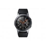 "Samsung Smartwatch Samsung Galaxy Watch 46 Mm Sm R805 1.3"" Super Amoled 4 Gb Dual Core 4g Lte Nfc Bluetooth Refurbished Agento"