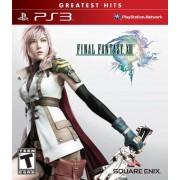 Ps3 - Final Fantasy 13 [DVD-AUDIO] - Preis vom 02.04.2020 04:56:21 h