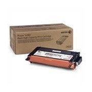 Xerox 106R01395 Toner negro