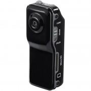 "Somikon 3in1 Mini-Überwachungs-Cam ""Raptor-7203.HD"""