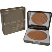 Bionike defence color terra compatta n°205 cognac