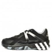 Adidas Crazyquick 3.5 Street