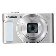 Canon PowerShot SX620 HS - weiss