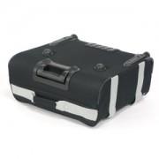 Mitsubishi Colt (Z30) Facelift 2009-2013 5d Car-Bags Travel Bags