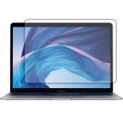 Devia Ochranná fólie na displej pro MacBook Air 13 (2018-2019) - Devia, Screen Protector