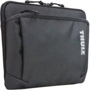Thule Subterra MacBook Sleeve 12 inch TSS312 Dark Shadow