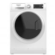 Hotpoint Máquina de lavar roupa NLLCD 947 WD ADW EU, capacidade 9 kg, da HotpointBranco- TAMANHO ÚNICO