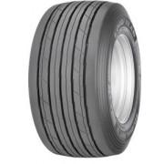 Goodyear Regional RHT II ( 245/70 R19.5 141/140J 16PR )