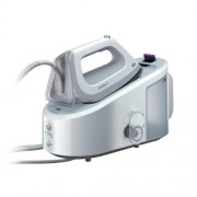 Centrale vapeur BRAUN CareStyle IS 3044 WH