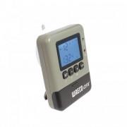 Wireless Display Dometic/Waeco CFX