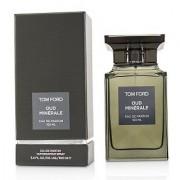 Tom Ford Oud Minérale Eau de Parfum unisex 100 ml