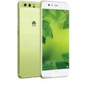 Smartphone P10 Plus 128 GB 4G LTE Tim Verde 773671