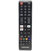 Samsung távirányító BN59-01315B