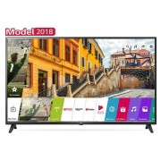 "Televizor LED LG 152 cm (60"") 60UK6200PLA, Ultra HD 4K, Smart TV, WiFi, CI+"