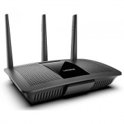 Linksys EA7450 Max-Stream Wi-Fi 5 Router