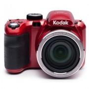 Kodak Aparat AZ422 Czerwony