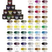 Liquitex Basics akrilfesték, 946 ml - 116, alizarin crimson hue