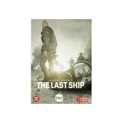 Last Ship - Seizoen 2   DVD