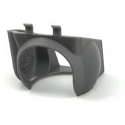 Impresora 3d Cámara Sunhood Sombra De Sol Para DJI Mavic Pro