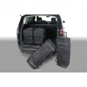 Ford S-Max I 2006-2015 Car-Bags Travel Bags