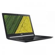 Laptop ACER Aspire A515-51G-51C2, Linux, 15,6 NX.GPCEX.022