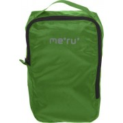 Meru Stuffbag Cube - Borsone da viaggio - Green