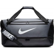 Nike Brasilia Duff 9.0 (60L) Fitness Tas Heren - Maat One Size