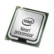 Intel Xeon E5-2630V3 processore 2,4 GHz 20 MB L3