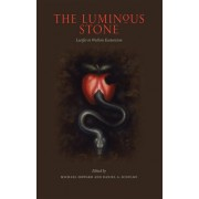 The Luminous Stone: Lucifer in Western Esotericism