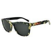 Oakley OO2043 GLOBAL FROGSKIN LX サングラス 204312