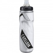 Camelbak Trinkflasche Podium Big Chill - 750ml - Clear