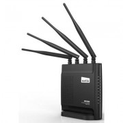 NETIS Router WF2880 DSL WiFi AC/1200 Dual Band