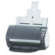 Fujitsu Siemens Scanner FSC FUJITSU FI-7160 ADF 60ppm