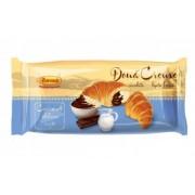 Croissant Boromir Crema Ciocolata si Vanilie 60g