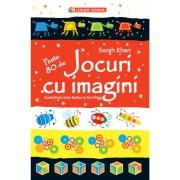 JOCURI CU IMAGINI - CORINT (JUN1044)