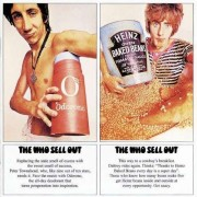 The Who - The Who Sell Out (0731452775924) (1 CD)