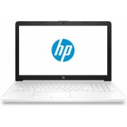 HP Portátil HP DA0046NS (Caja Abierta - 15.6'' - Intel Core i5-8250U - RAM: 8 GB - 256 GB SSD - Intel UHD 620)