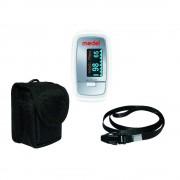 Pulsoximetru Medel Oxygen PO01