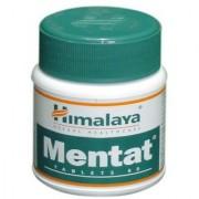 Himalaya Mentat Tablet (60TAB) (PACK OF 2)
