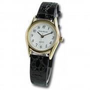 Philip Mercier SML07A дамски часовник
